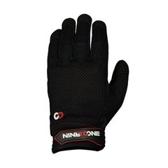 Guantes Nine To One Track Negros Marelli Sports - comprar online