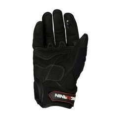 Guantes Nine To One Con Protecciones Civik Marelli Sports