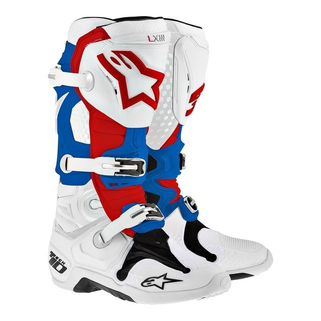 ALPINESTARS TECH10  en internet