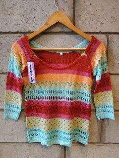 Sweater Clavellina (5493) en internet