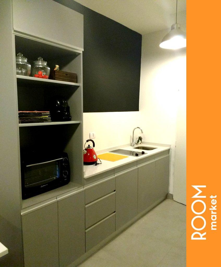 Muebles de Cocina a Medida. Pedi tu Presupuesto !!!