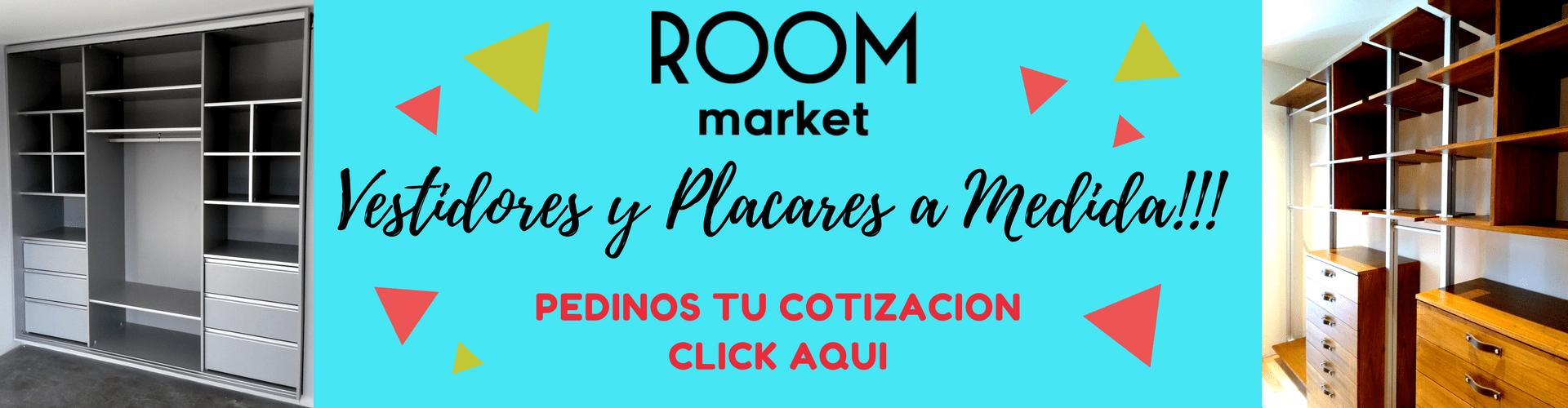 Room Market # Muebles Watambu
