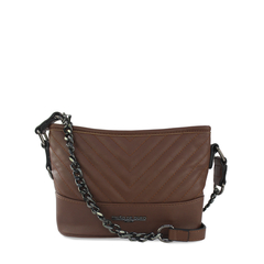 Crossbody Mariane - Chocolate