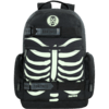 Mochila Escolar Fortnite Xeryus 9180