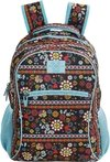 Mochila Escolar Estampada Teen Original Xeryus 8441