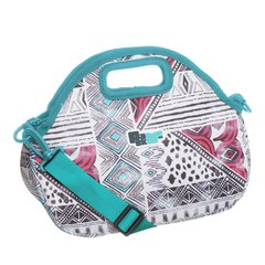 lancheira pack me tribal pacific 7481910