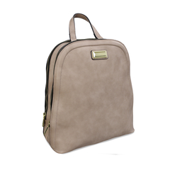 Mochila Backpack Golden Fênix - Rosê - comprar online