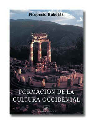 Formación de la cultura occidental