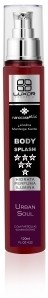 BODY SPLASH URBAN SOUL 120ml