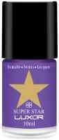 Esmalte Luxor Super Star 10ml
