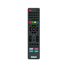 "Smart TV RCA XF32SM LED HD 32"" - comprar online"