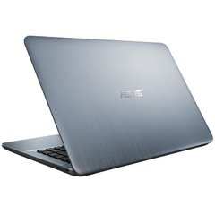 "Notebook Asus X441BA-CBA6A 14"" A6-9220 4GB 500GB en internet"