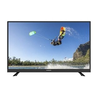 Tv Led Smart 49 Ultra Hd 4k Philco Pld49us7c Mandy Hogar - comprar online