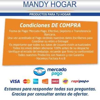 Sandwichera Philips Hd2393 Antiadherente 820 W Mandy Hogar - comprar online