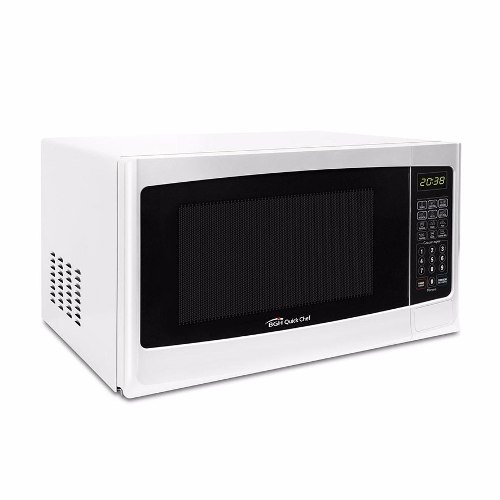 Microondas Bgh Quick Chef B120 Digital 700w Mandy Hogar