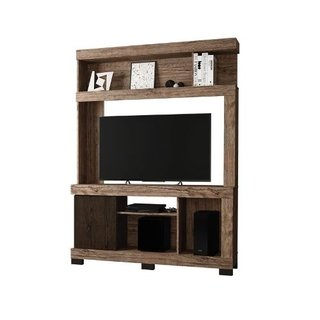 Modular Rack Mesa Tv-lcd-led 32 40 42 50 Home Mandy Hogar