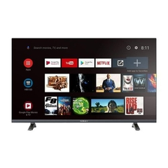 "Smart TV Noblex 32 "" HD DM32X7000 Android"
