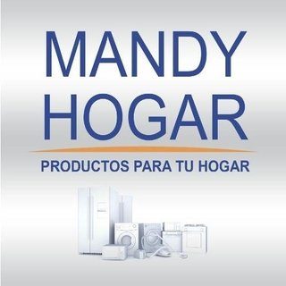 Tv Led Smart 49 Ultra Hd 4k Philco Pld49us7c Mandy Hogar - Mandy Hogar