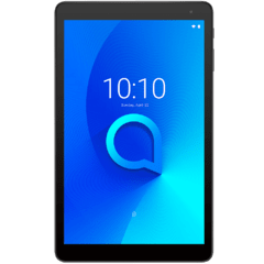 Tablet Alcatel 1t 10""