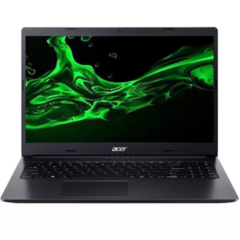 Notebook Acer A315-56-38ey-es Core I3-1005g1u W10h