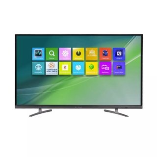 SMART TV 32 KEN BROWN KB32S2000SA HD - comprar online