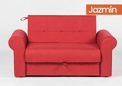 Color Living Sofa Cama en internet