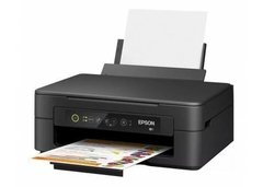 Impresora a color multifunción Epson XP-2101 con wifi en internet