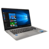 Notebook Cloudbook Enova 14.1 2gbram 32gb Win10
