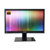 Tv Led Kanji 24 Monitor 9809b Full Hd Hdmi Vga Tda Oferta