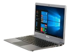 Notebook Exo Smart Xs2 Core I3 F3145 4gb Ram 500gb 14 Win10 - comprar online