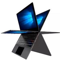 Notebook HANA 2 EN 1 Pantalla LED 11.6'' 2GB RAM 32GB SSD 8000 mAh en internet