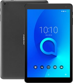 "Tablet Alcatel 1t 10"" en internet"