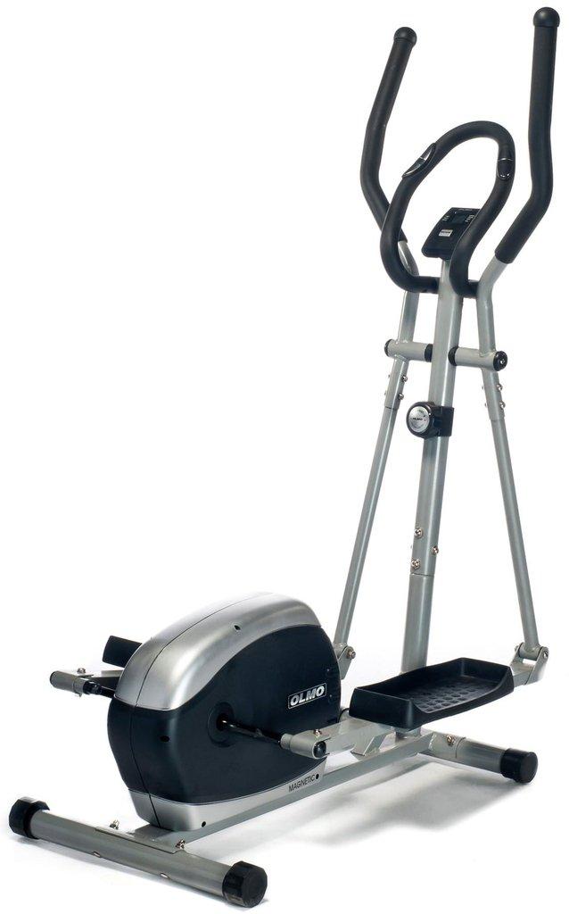 Comprar aparatos de gym en mandy hogar filtrado por m s for Aparatos de gym