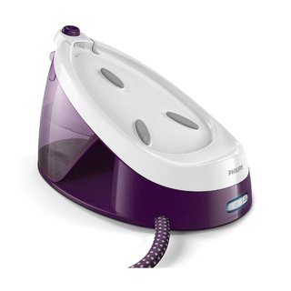 Plancha A Vapor Philips Perfect Care Compact Gc6833/30 - comprar online