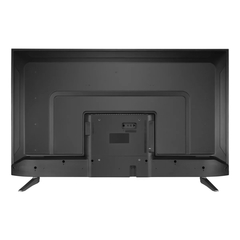 "SMART TV NOBLEX 43"" DJ43X6500 UHD - Mandy Hogar"