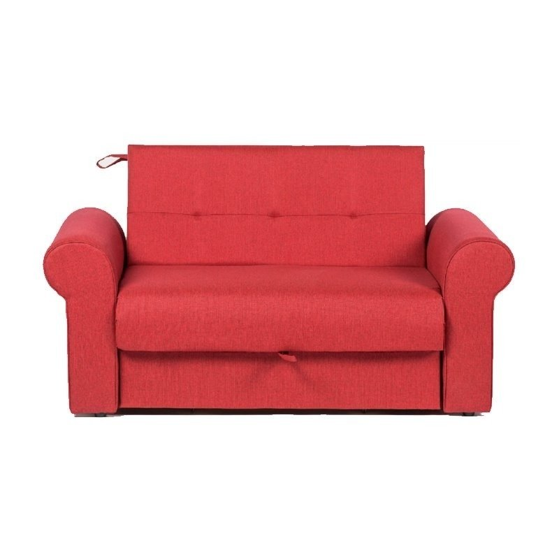 Color Living Sofa Cama