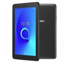 "Tablet Alcatel 1T 7"" en internet"