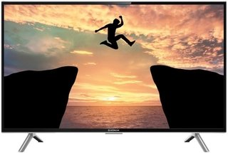 Smart Tv 39 Full HD CDH-LE39SMART10