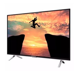 Smart Tv 39 Full HD CDH-LE39SMART10 - comprar online