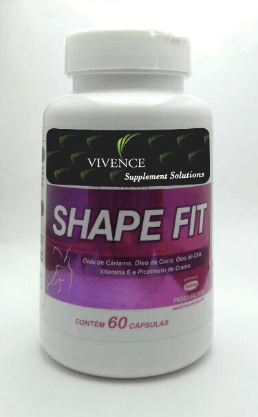 Shape Fit