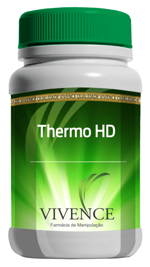 Thermo HD