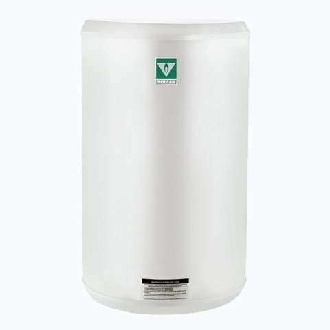 TERMOTANQUE ELECTRICO VOLCAN 80 LTS C/INF