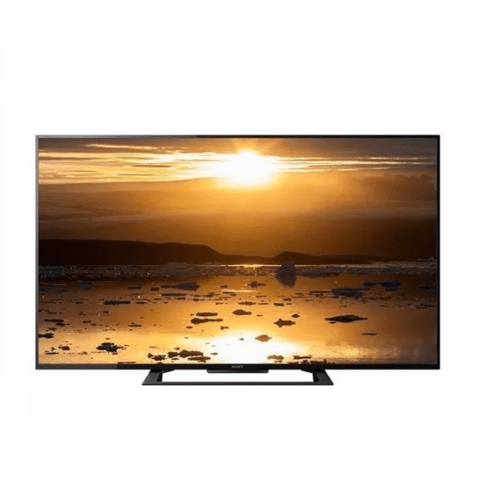 TV LED SONY 60