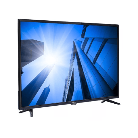 TV LED TCL 32' D2700S HD DIGITAL