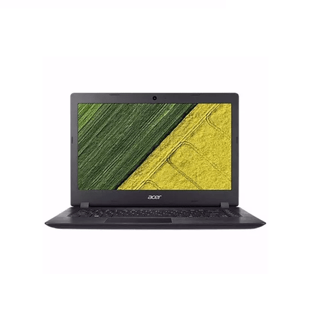 NOTEBOOK ACER ASPIRE CELERON 4GB 500GB W10 15.6
