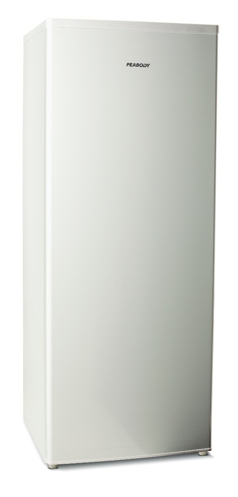 Freezer Peabody Vertical 175 lts