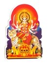 Sticker Durga