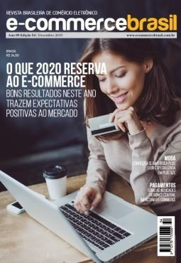 Revista e-Commerce Brasil 09/54
