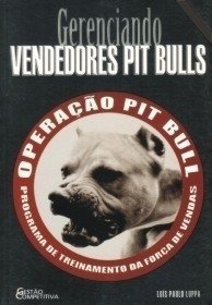 Gerenciando Vendedores Pit Bulls