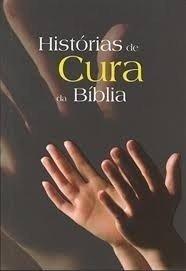 Histórias de Cura da Bíblia(novo)